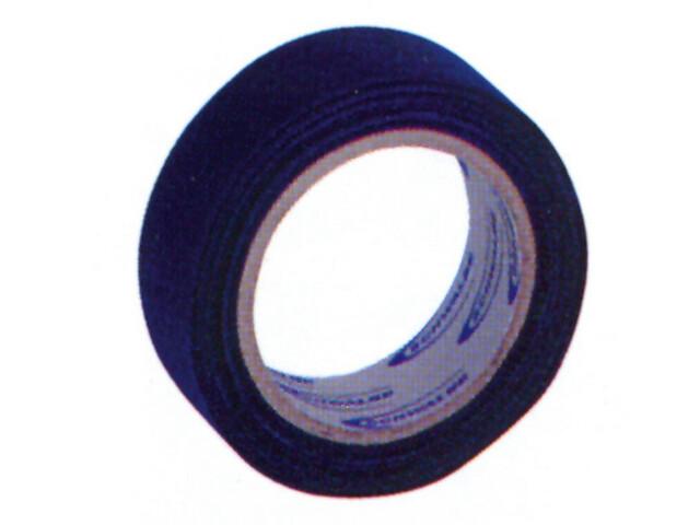 Schwalbe fælgetape/klæbende fælgebånd 50m rulle